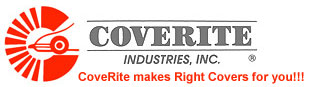 Coverite Industries, Inc.